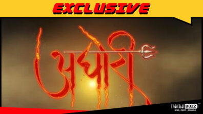 Zafar Razdaan to join the cast of Zee TV's Aghori