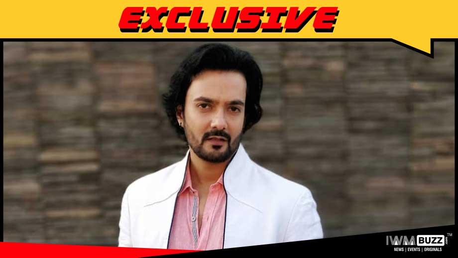 Aap Ke Aa Jane Se: Micckie Dudaaney to enter as Vedika's first husband