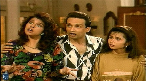 All the Indian Television Shows that Deserve to be Brought Back 1