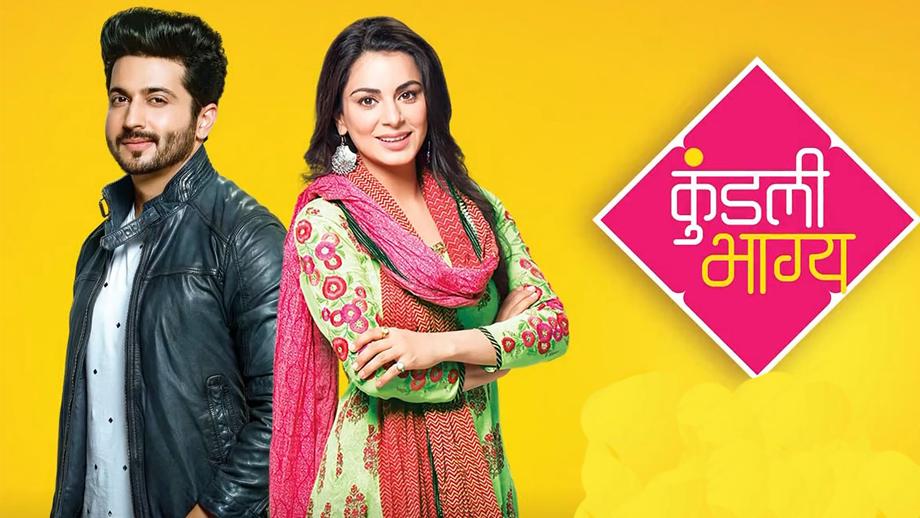 All the reasons to watch Kundali Bhagya | IWMBuzz
