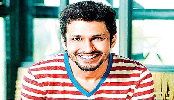 All the reasons we are crushing on Amol Parashar 1