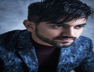 All the reasons why we love Zain Imam