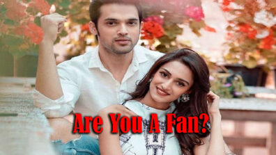 All the signs that say you are a die-hard Kasautii Zindagii Kay fan 1