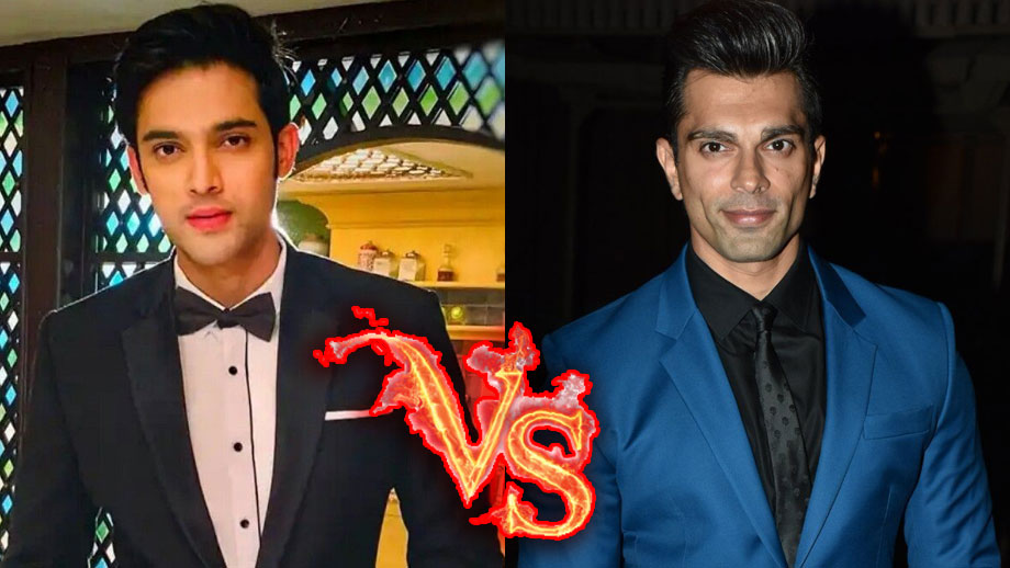Who will be more popular in Kasautii Zindagii Kay?