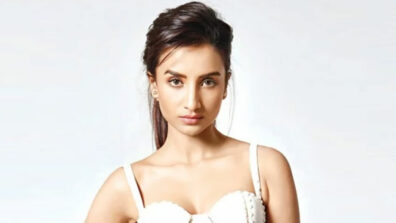 Badnaam Gali talks about an important topic in a fun manner: Patralekha