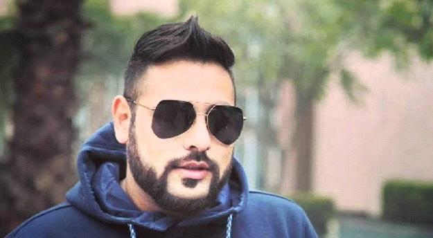 Badshah: An engineer turned singer
