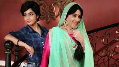 Bhabhiji Ghar Par Hai: Role reversal drama 1