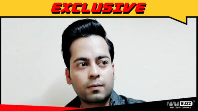 Bhaukaal fame Ravi Pandey in Applause Entertainment's Virkar vs The Anti Social Network