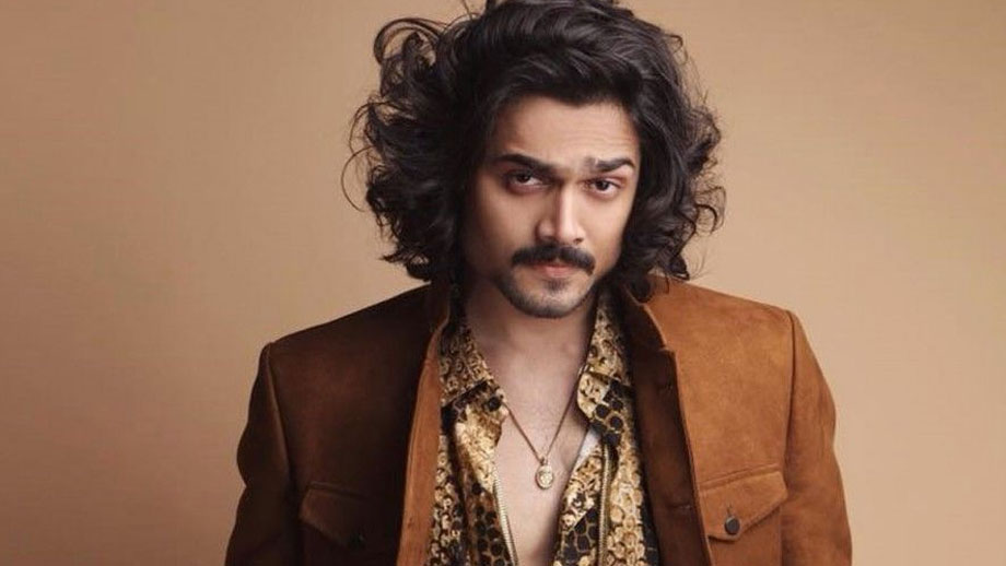 Bhuvan Bam flies to Cannes
