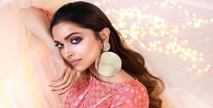 Deepika Padukone: The Reigning Bollywood Queen