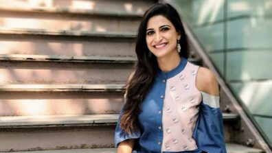 Digital space has brought employment for content makers: Aahana Kumra