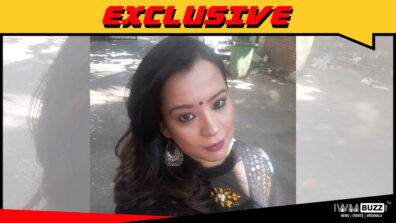 Ekta Sharma joins the cast of Colors' Bepanah Pyaarr