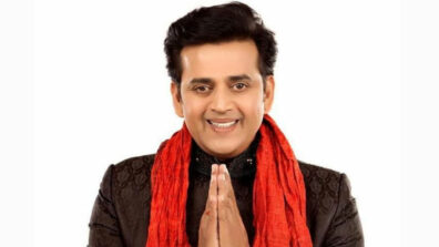 #Election2019Results: Ravi Kishan of BJP wins from Gorakhpur