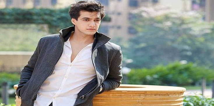 Everything you Need to Know about Television Heart throb, Mohsin Khan