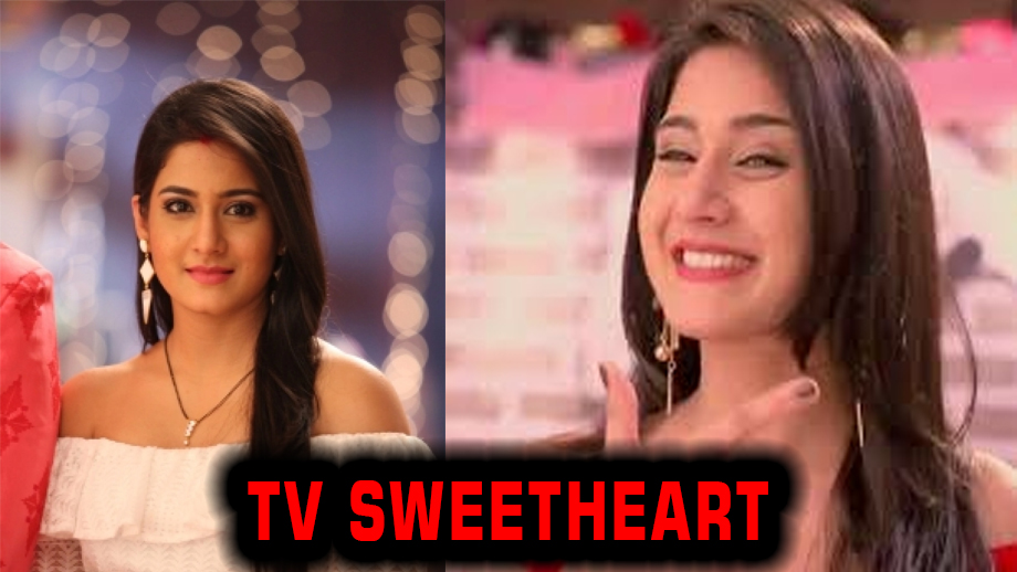 Everything you need to know about TV sweetheart, Aditi Rathore 1
