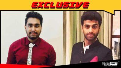 FilterCopy fame Viraj Ghelani and Rohan Khurana in Adulting 2 1