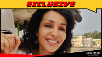 Gandii Baat fame Flora Saini to be a part of ZEE5's Bombers