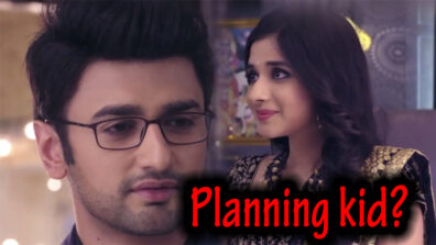 Guddan Tumse Na Ho Payega 8 May 2019 Written Update Full Episode: Guddan and AJ planning kid?