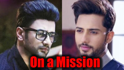 Guddan Tumse Na Ho Payega: Akshat on a mission to catch Parv