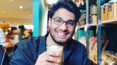 Gursimran Khamba announces his new venture post exit from AIB
