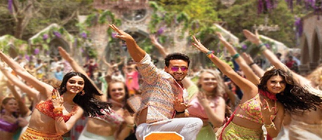 Has Bollywood Stopped Making Good Music? 1