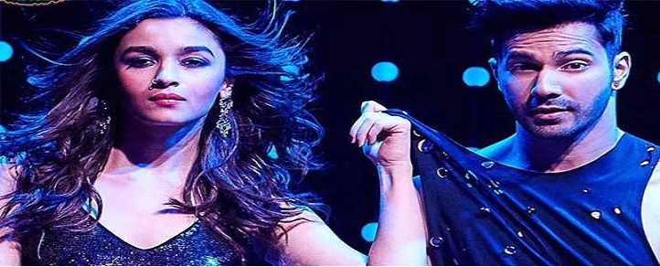 Has Bollywood Stopped Making Good Music?