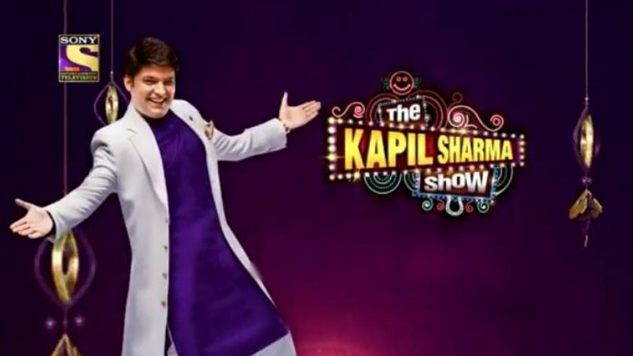 Has The Kapil Sharma Show lost its charm? 1