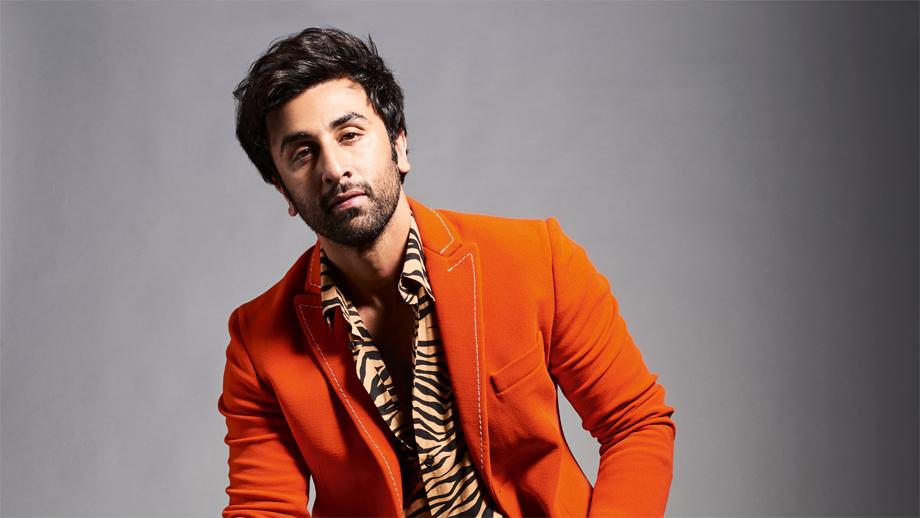 Here's all the reasons we love Ranbir Kapoor 1