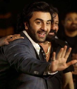 Here's all the reasons we love Ranbir Kapoor