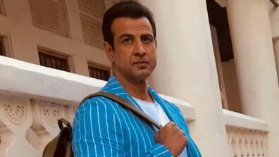 Hostages will be the biggest hit of 2019 in the digital space: Ronit Roy