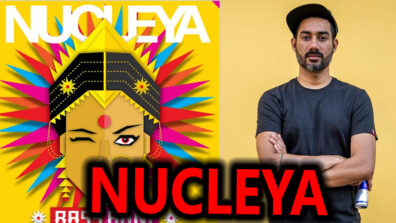 How Nucleya Became The Biggest Brand In Electronic Music In India 2