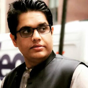 I am sorry, says Tanmay Bhatt after AIB shut down