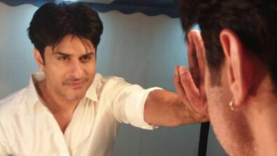 I miss Meera Deosthale on the set of Udaan: Vikas Bhalla aka Ranvijay