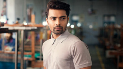 I would like to work more in the web space: Shravan Reddy