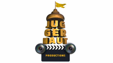 IN10 Media Launches 'Juggernaut Productions'