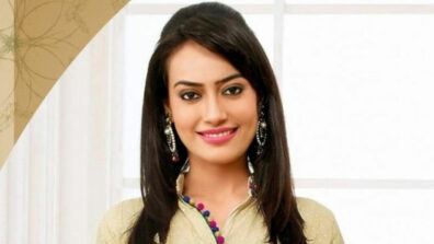 Instead of being sad, I am happy because I have enjoyed Naagin 3 journey: Surbhi Jyoti