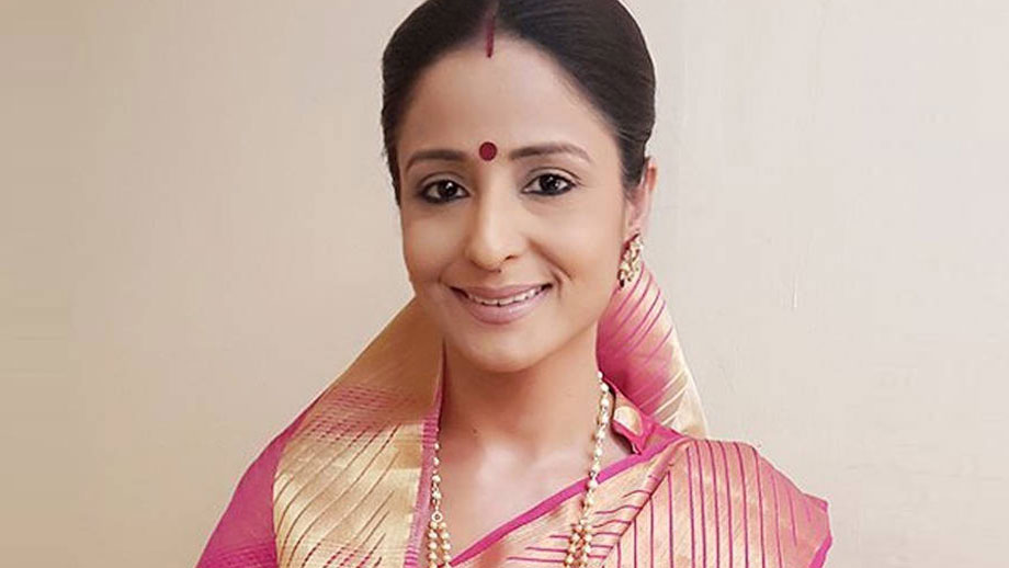 It is high time that we formalize marital courtship in our society: Lataa Saberwal
