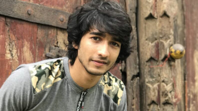 It is very easy to get addicted to smoking: Shantanu Maheshwari