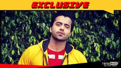 Kabeer K to be part of Kawach 2