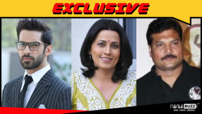 Karan Vohra, Meghna Malik and Dayanand Shetty sounded out for Bigg Boss