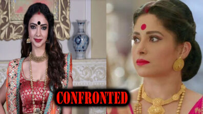 Kasautii Zindagii Kay 24 May 2019 Written Update Full Episode: Nivedita confronted by Mohini