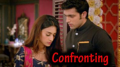 Kasautii Zindagii Kay 8 May 2019 Written Update Full Episode: Anurag is confronting Prerna