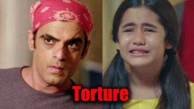 Kulfi Kumar Bajewala: Kulfi to be tortured by Sikandar