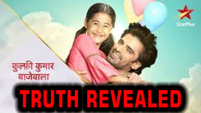 Kulfi Kumar Bajewala Written Update Full Episode 22 May 2019: The truth is revealed