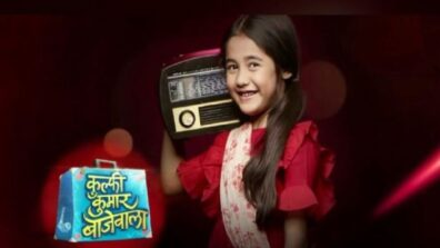 Kullfi Kumar Bajewala 20 May 2019 Written Update Full Episode: Pakhi meets with Bhola
