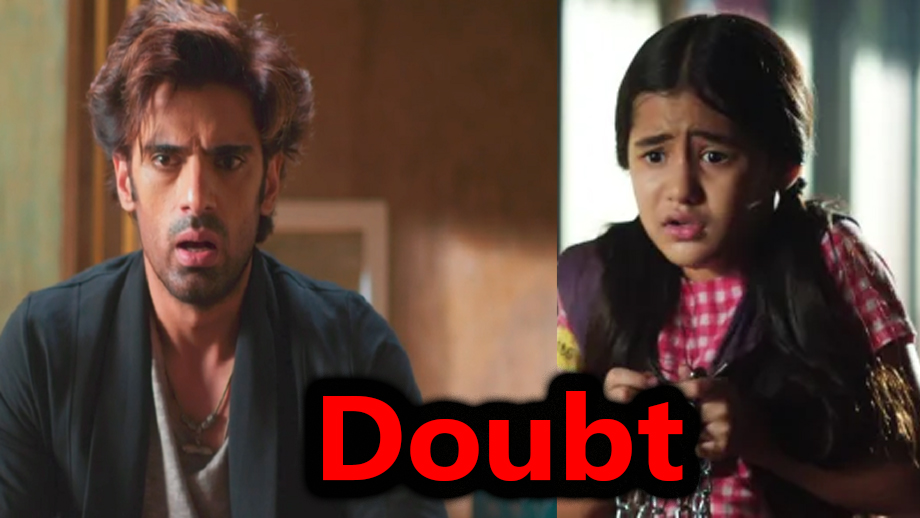 Kullfi Kumar Bajewala 9 May 2019 Written Update Full Episode: Kulfi is doubting Sikander