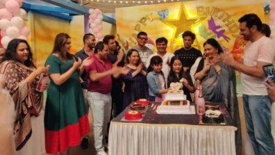 Kullfi Kumar Bajewala completes 300 episodes