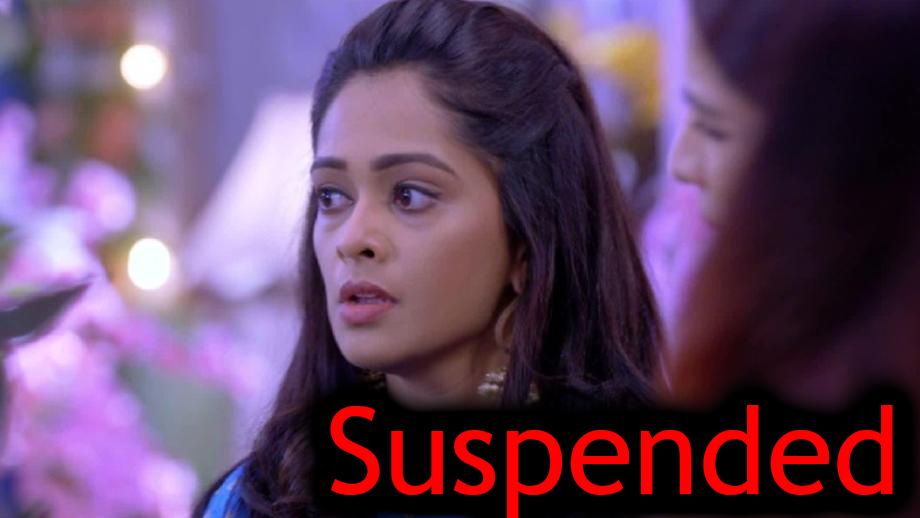 Kumkum Bhagya 6 January 2019 Full Episode
