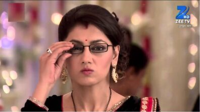 Kumkum Bhagya 2 May 2019 Written Update Full Episode: Pragya opens up her past