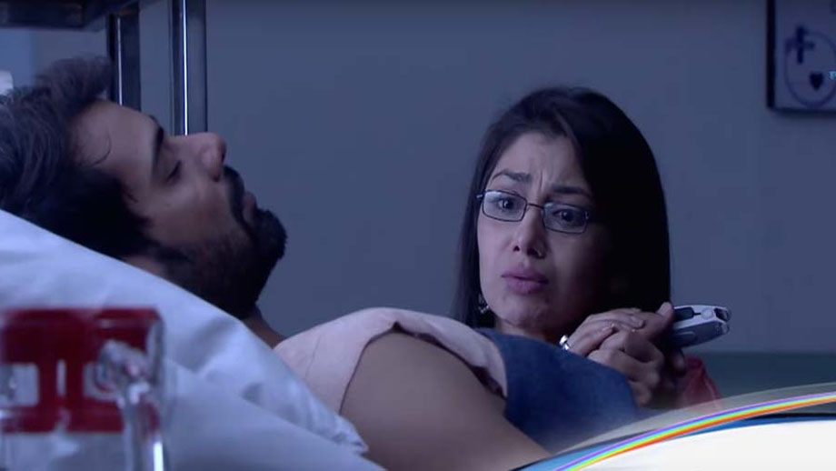 Kumkum Bhagya 22 May 2019 Written Update Full Episode: Pragya takes Abhi to hospital